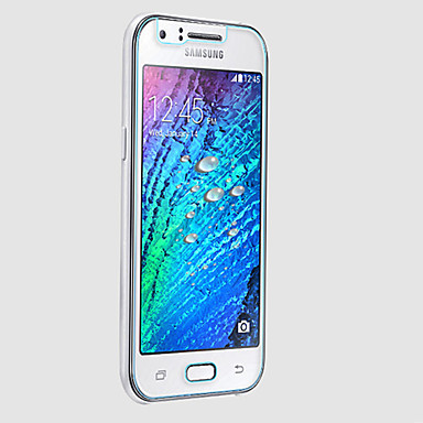 Screenprotector Samsung Galaxy voor J5 Gehard Glas Voorkant screenprotector Anti-blauw licht