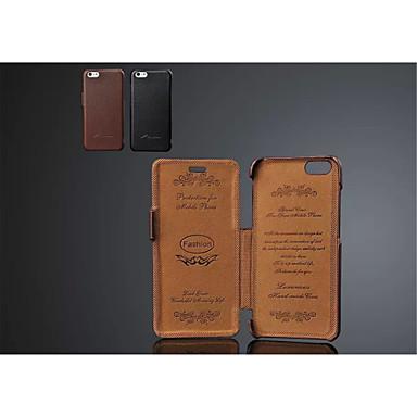 coque iphone 6 plus clapet