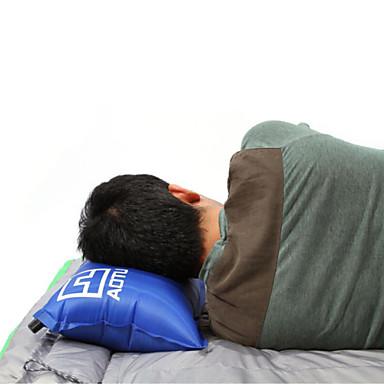 υπαίθρια ταξίδια αυτόματη φουσκωτά μαξιλάρια