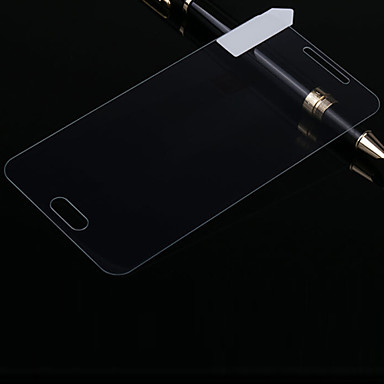 explosieveilige gehard glas voor Samsung Galaxy a5