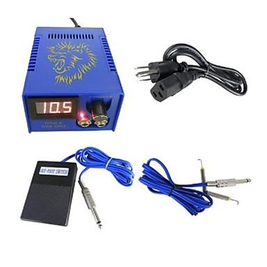 LED 80-250 V Clássico Alta qualidade Diário