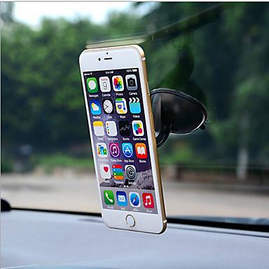 sucção multifuncional tipo de copo veículo suporte telefone móvel montado