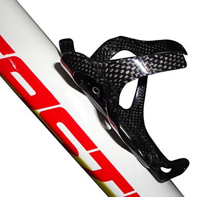 Water Bottle Cage Recreational Cycling Cycling / Bike Mountain Bike/MTB Road Bike BMX TT Fixed Gear Bike Women's Folding Bike Ultra Light
