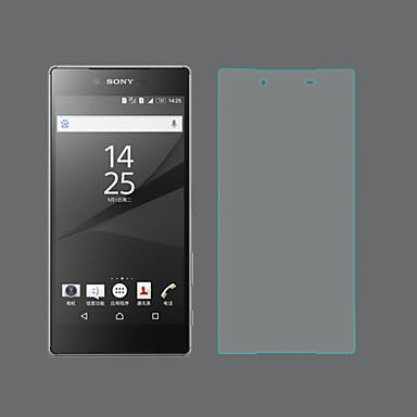 Protetor de Tela Sony para Sony Xperia Z5 Vidro Temperado 1 Pça. Alta Definição (HD)