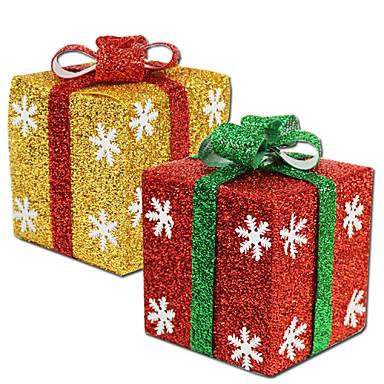 random christmas gifts