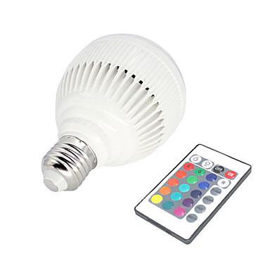 Bluetooth Alto-Falante Bluetooth Sem Fio Luz LED