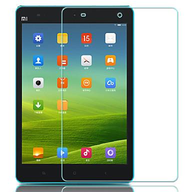 gehard glas screen protector film voor Xiaomi mipad 7,9