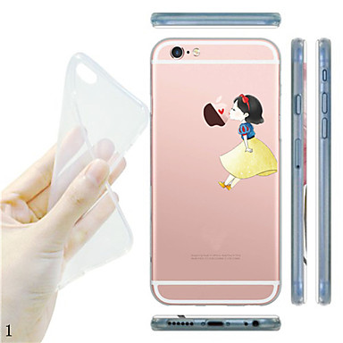 coque à motif iphone 8