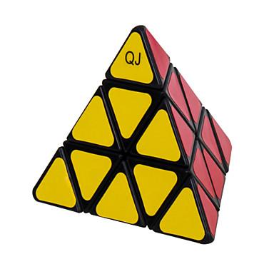 Rubiks kubus Pyramid 3*3*3 Soepele snelheid kubus Magische kubussen Puzzelkubus professioneel niveau Snelheid ABS Nieuwjaar Kinderdag