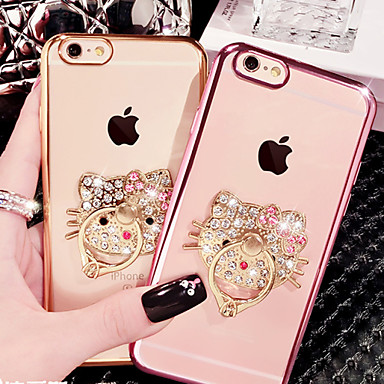 coque strass iphone 8 plus
