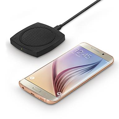 Telefoon USB-oplader cm Outlets