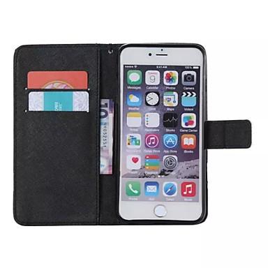 8 iPhone iPhone Plus Con chiusura 8 Porta Custodia iPhone A di Per credito Con supporto Custodia Apple carte iPhone portafoglio 5 04829713 X EqCUXvw