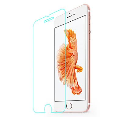 Protetor de Tela Apple para iPhone 6s iPhone 6 Vidro Temperado 1 Pça. Protetor de Tela Frontal À prova de explosão