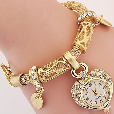 2bfe82c5e cheap Women's Watches-Women's Ladies Luxury Watches