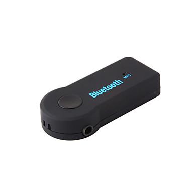 voordelige Bluetooth autokit/handsfree-V3.0 Bluetooth Auto Kit Auto Handsfree Automatisch