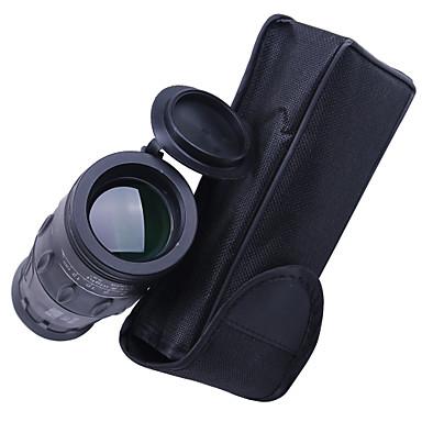 PANDA 26X40 안경 고해상도 스포팅 범위 밀리터리 운반용 케이스 일반적인 전술적 인 밀리터리 탐조(들새 관찰) 사냥 일반적 사용 BAK4 멀티 코팅 5.5° 중심 초점