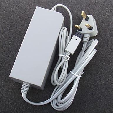 Márkanév nélkül-WII-Audió és videó-Polikarbonát-Kábel és adapterek-Nintendo Wii-Mini
