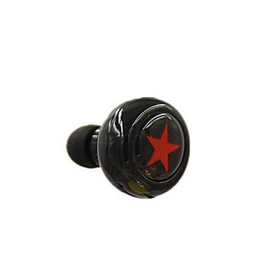 yongle® sport fără fir în ureche anti-radiații mini set de căști stereo Bluetooth pentru Samsung