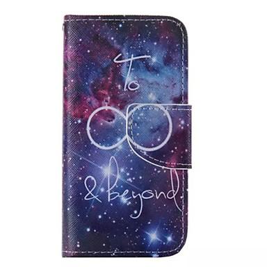 iphone 7 mais estrela de 8 pintado caso de telefone pu para o iphone 6s 6 mais SE 5s 5c 5 4s 4