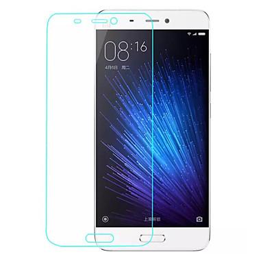 Protetor de Tela XIAOMI para Xiaomi Mi 5 Vidro Temperado 1 Pça. Alta Definição (HD)