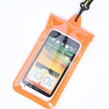 방수 가방 휴대 전화 가방 용 방수