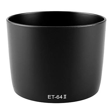 newyi® napellenzőt et-64ii Canon 75-300mm f / 4,0-5,6 van et64ii