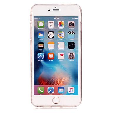 iPhone logo iPhone disegno 5s per TPU X iPhone iPhone iPhone Con retro iPhone 7 7 SE Custodia X Per Apple Plus iPhone 5 Morbido 8 5 Custodia Per 05026834 iPhone Fantasia Plus 8 Transparente 58ZqHx8g