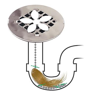 Jó minőség Fürdőszoba Tisztító Eszközök,Műanyag