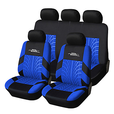 cheap Automotive Interior Accessories-AUTOYOUTH Car Seat Covers Seat Covers Common For universal