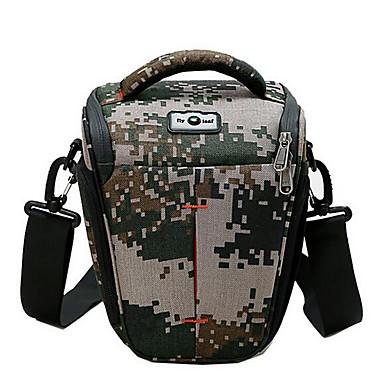 SLR-가방--원숄더--