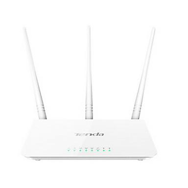 tenda 300Mbps wifi router