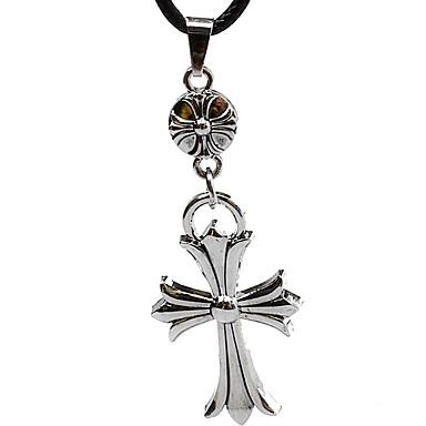 dx241 애니메이션 게임 주변 기기 도매, GD GD 십자가 목걸이, 펜던트 및 액세서리