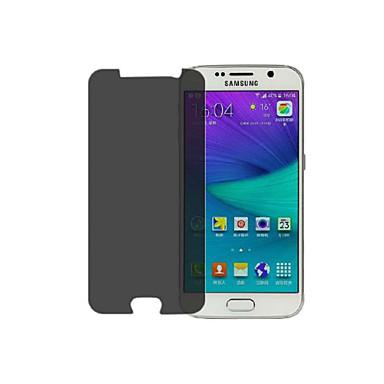 0b117b08f7d Protectores de Pantalla para Samsung · privacidad ZxD anti-espía de vidrio  templado de protector de pantalla contra el espía que