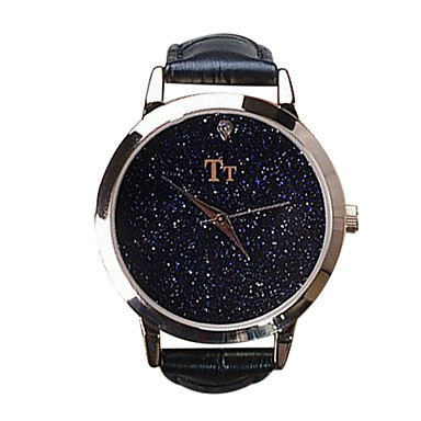 여성용 패션 시계 석영 일본 쿼츠 캐쥬얼 시계 스테인레스 스틸 밴드 블랙 레드 그레이