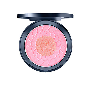 1 Blush Dry Pressed powder Other Face China