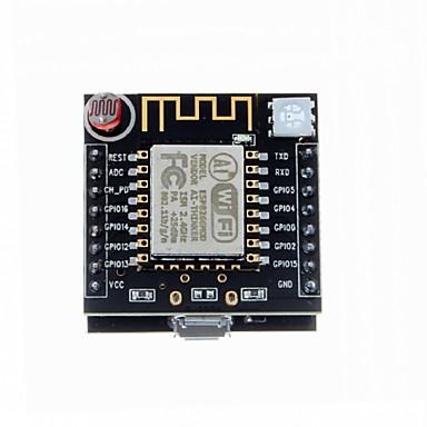 esp8266 nodemcu 와이파이 개발 보드 모듈
