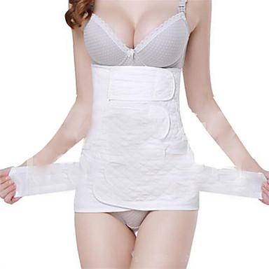 허리 지원 수동 시아추 지압마사지 체중 감량 도움 가변 역학 면