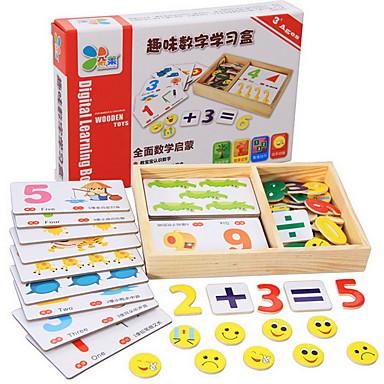 Játékok Papír For Játékok 1-3 éves Baba