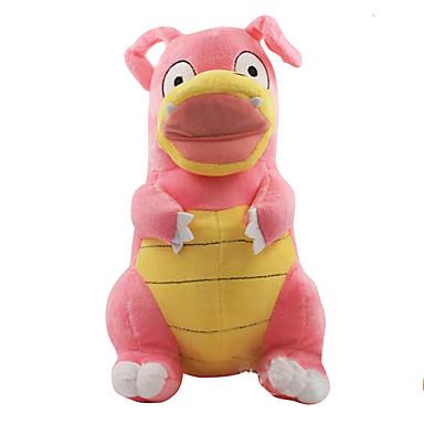Töltött Toys Babák Játékok Játékok Újdonság Fiú Lány Darabok
