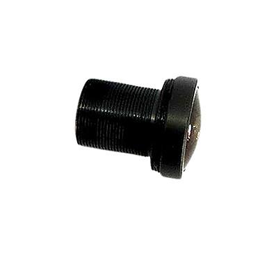 Lens Kapağı İçin Aksiyon Kamerası Gopro 5 Gopro 2 Gopro 1 Cam