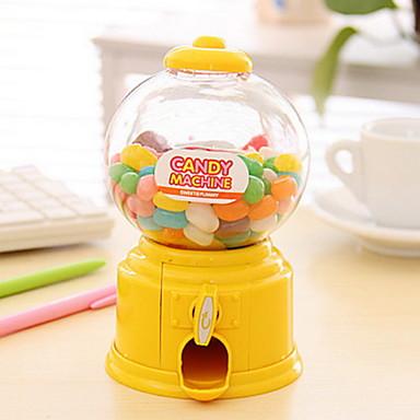 candy machine játék