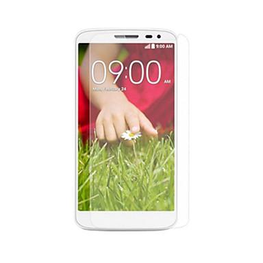 Ekran Koruyucu LG için LG G2 mini PET 3 parça Ultra İnce