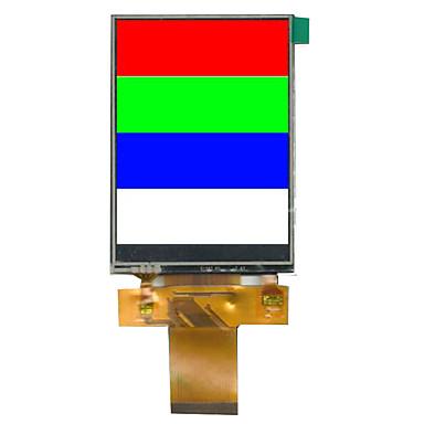디스플레이 3.2 인치 LCD 화면의 SPI는 표준 직렬 플러그 산업 표준 kd032 LCD 화면