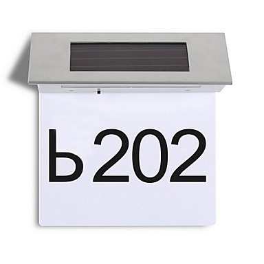 LED태양열 라이트 장식 내추럴 화이트 <5V 가정 & 사무실