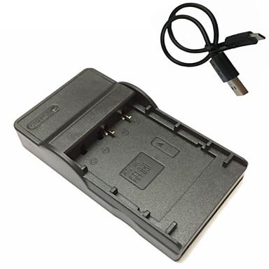 소니 BG1의 HX30 hx10의 H55 HX5의 H70 hx7의 wx10의 hx9에 대한 FG1 마이크로의 USB 모바일 카메라 배터리 충전기