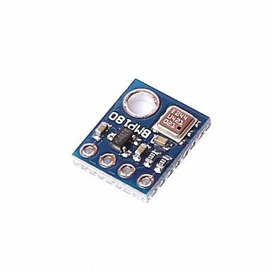 capteur de pression barométrique, la température et l'altitude bmp180 pour Arduino