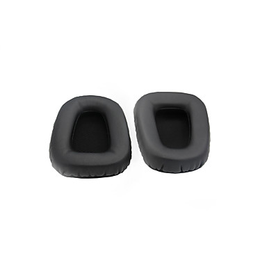 Razer Razer Electra Gaming Pc Music Headphones Słuchawki (z pałąkie na głowę)ForKomputerWithSport