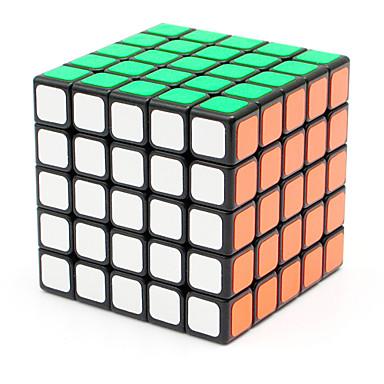 Rubik küp Shengshou 5*5*5 Pürüzsüz Hız Küp Sihirli Küpler bulmaca küp profesyonel Seviye Hız Hediye Klasik & Zamansız Genç Kız