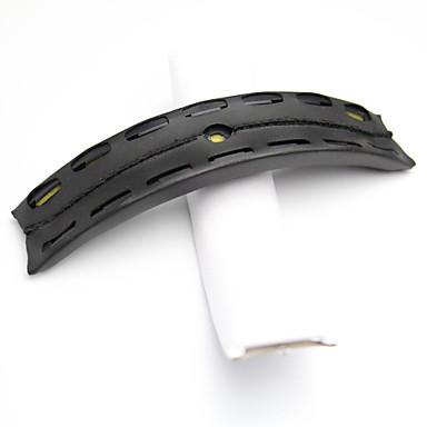 semleges termék Monster® studio Headphones Fejhallgatók (fejpánt)ForSzámítógépWithSport