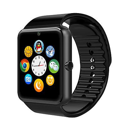 0001 Nincs SIM-kártya foglalat Bluetooth 3.0 Bluetooth 4.0 iOS Android Kéz nélküli hívások Média kontroll Üzenet kontroll Kamera kontroll